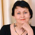 Альбина Афанасьева