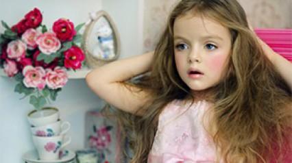 Искусство быть красивой – женская прихоть или жизненная необходимость?