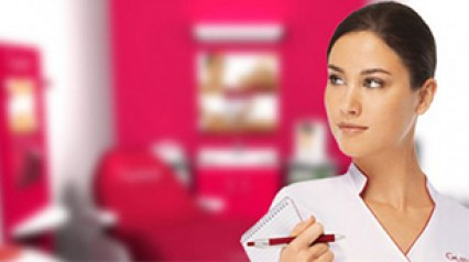 Начинающий косметолог. 7 шагов для успешного старта