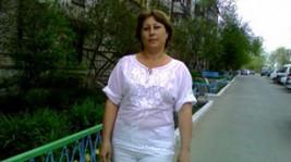 Елена Татурина