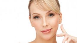 Как сохранить молодость и упругость кожи?