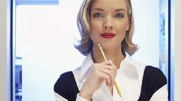 От домохозяйки до бизнес-леди – один шаг