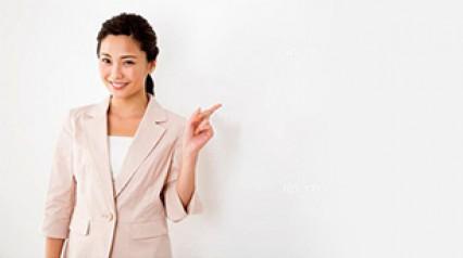 Почему женщины выбирают работу бьюти-тренера?