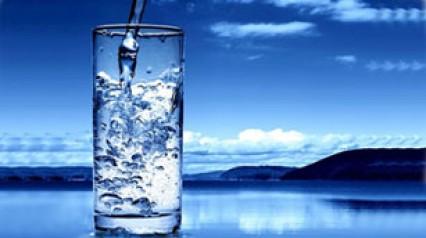 Как вывести лишнюю воду из организма:практические советы