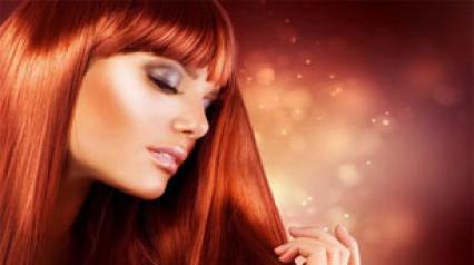 Витамины для здоровья волос
