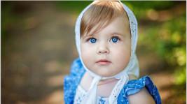Модные бьюти образы востока и запада: «богатое лицо» или «детское личико»